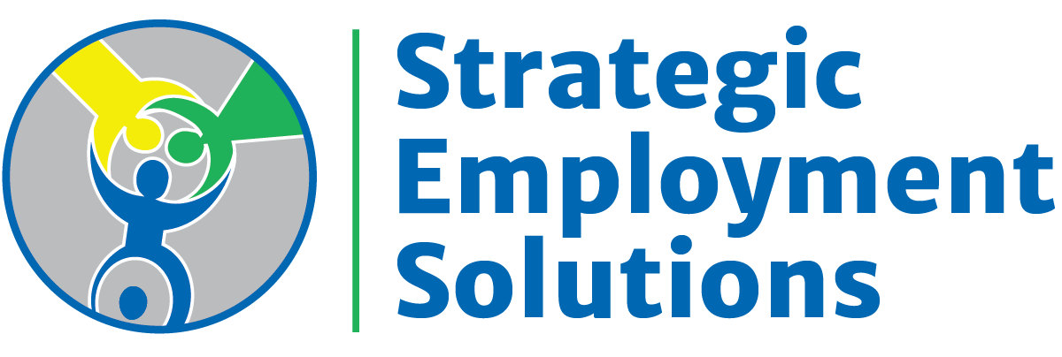 Strategic Employment Solutions
